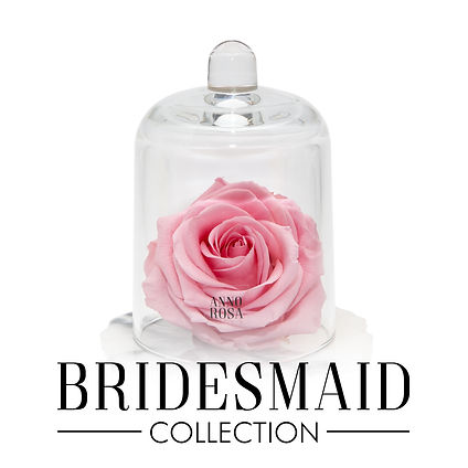 OCCASIONS BRIDESMAID BUTTONS.jpg