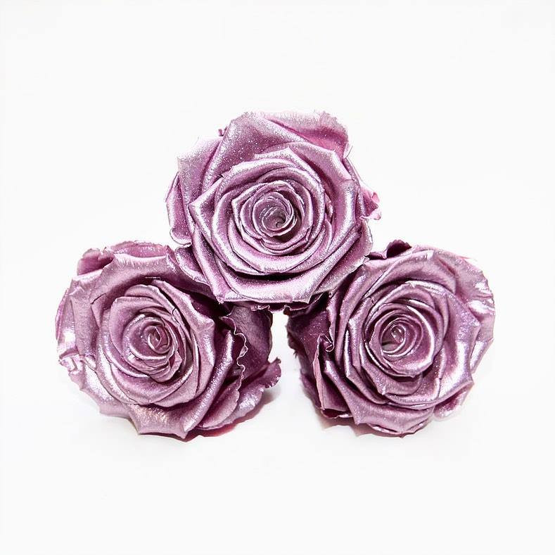 year long roses, roses, forever roses, roses, infinity roses, forever roses, home decor, home decor ideas, home decor ideas, ideas for home decor, pink home decor, summer home decor, home decor, home decor ideas, ideas for home decor, home decor, decor ideas, forever roses, brighten up your home this summer , preparing your home for summer,
