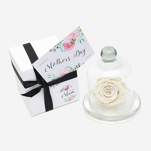 Gift Ideas for Mum | Year Long Roses