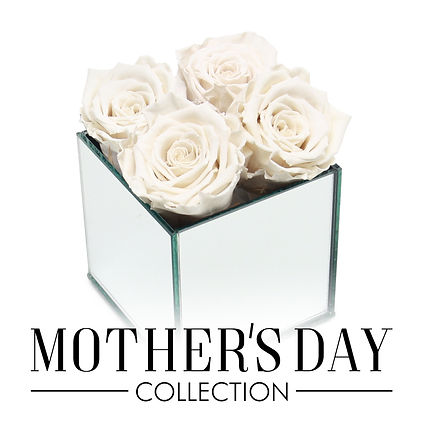 OCCASIONS MOTHERS DAY BUTTONS.jpg