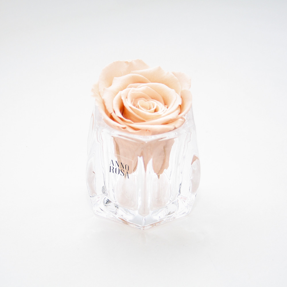 infinity roses, roses, rose decor, roses, year long roses, forever roses, peach home decor , luxury home decor, luxury homes, home decor, decor ideas, luxury home decor