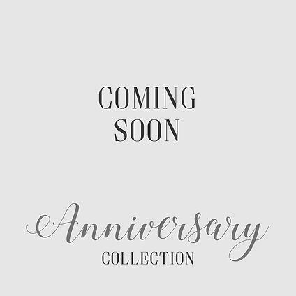 anniversary coming soon category.jpg