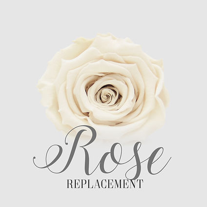 rose replacement category.jpg