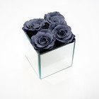roses, forever roses, infinity roses, rose, home decor, home decor ideas, home decoration, home decoration ideas, ideas for home decor, home decor trends, home decor trends, home trendss, home style, home style trends, trends for the home, home decor, interior design, grey home decor, silver home decor, silver home, crushed velvet home decor, crushed velvet, decor ideas, decor, interior, interior design, design ideas, white home decor, mirrored home decor, home decor, home design ideas, roses, rose decor, white roses, silver roses, grey roses