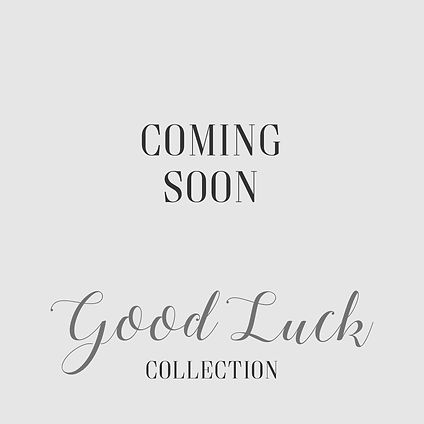 good luck coming soon category.jpg