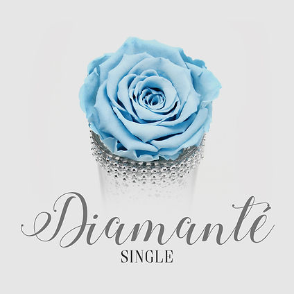 diamante single category.jpg