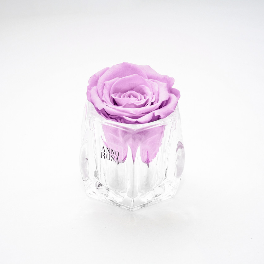 infinity roses, year long roses, forever roses, eternity rose, eternal rose, rose that dont die, roses, home decor, home interior, home decor ideas, home interior, interior designer, home decor ideas, lilac home decor, black home decor, home decor, mirrored home decor, grey home decor, silver home decor, home decor pieces, forever roses, infinity roses, year long roses, forever rose, gifts for her, gift ideas, birthday gifts for her,  mothers day gifts, mothers day gift ideas