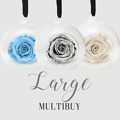 Bauble Large Multibuy Xmas 2020.jpg