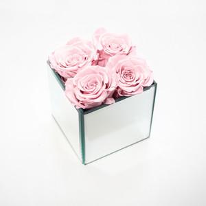 infinity rose, year long rose, forever rose, year long roses, forever rose, eternity rose, eternal rose, forever rose, gift idea, gifts for her, gifts for mum, mum, mother day gifts, mother day, mothers day gift idea, mothers day gifts, gifts for her, gifts for mum, home decor ideas, home decor,