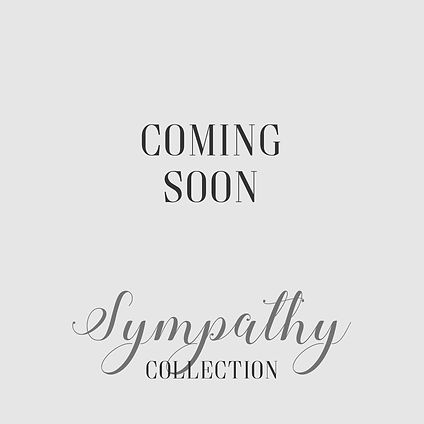 sympathy coming soon category.jpg
