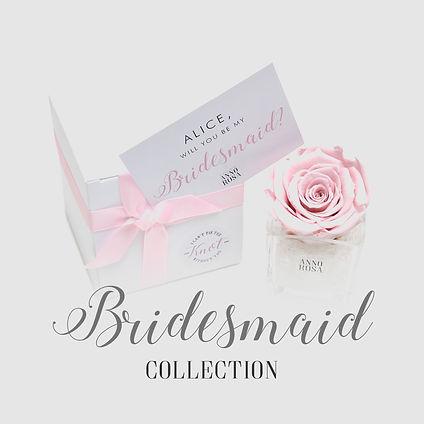 bridesmaid category.jpg
