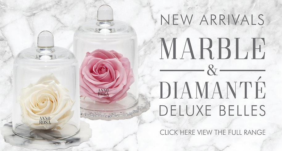 Marble & Diamante Belle Banner2.jpg