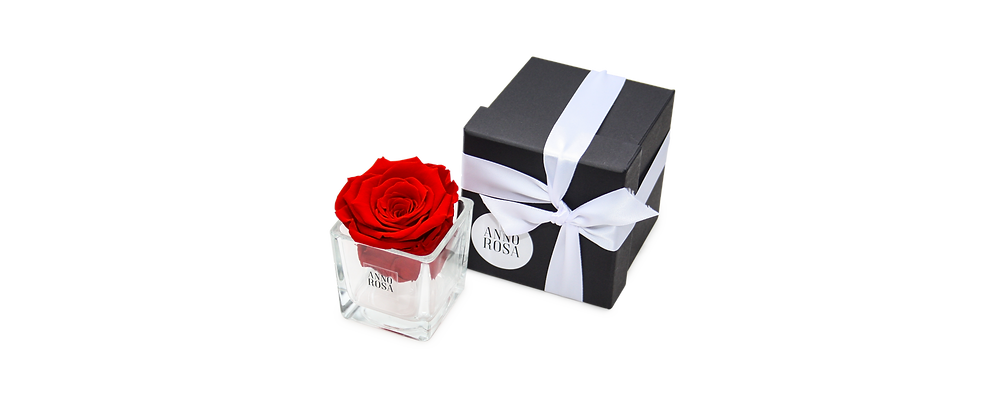 valentines day gift idea, valentines day gift idea, valentines day ideas, gifts for her, gifts for her this valentines day, year long rose, forever rose, red roses, traditional roses, traditional rose, traditional valentines day gifts, gifts for her this valentines day, valentines day