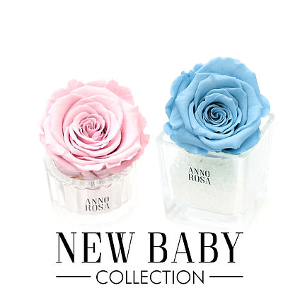 OCCASIONS NEW BABY BUTTONS.jpg