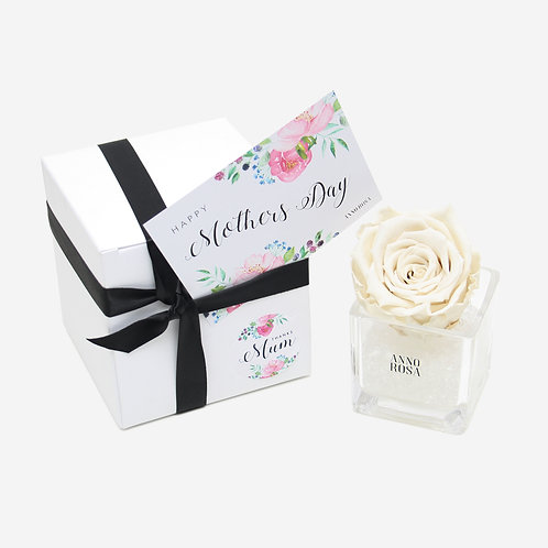 Mother's Day Preserved Roses   Anno Rosa