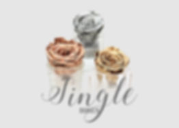 single rose collection.jpg