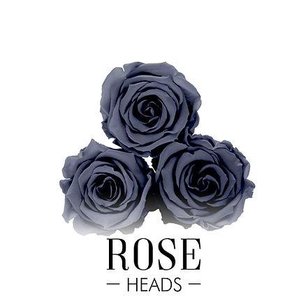 ROSE HEADS.jpg