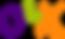 logotip-olx.png