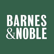Barnes_and_Noble_LOGO.jpg