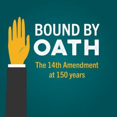 Bound By Oath