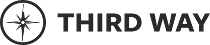 Third_Way_logo.width-800.png
