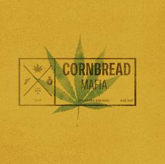 Cornbread Mafia