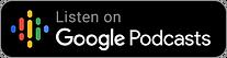 google-podcasts-badge_orig.png