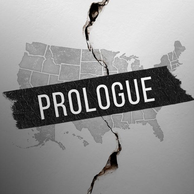 Prologue Site Version.jpg