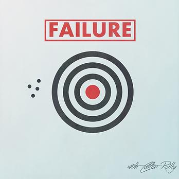 Failure+Logo.png