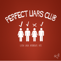 Perfect Liars Club