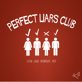 Perfect Liars Club