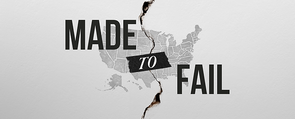 Made to Fail OFFICIAL (Banner) 1.png