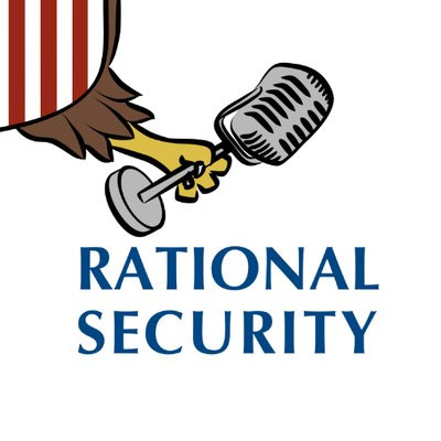 Rational Security