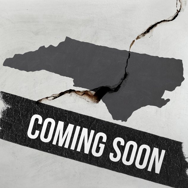 Coming soon NC.png