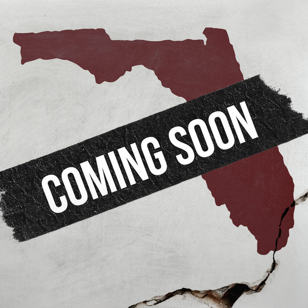 Coming soon fl.png