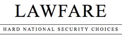 lawfare-logo.png