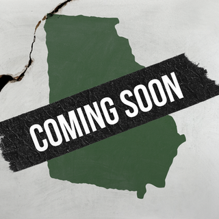 Coming soon GA.png