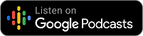 google-podcasts-badge_orig.png