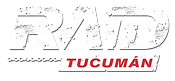 Logo RAID TUCUMAN Blanco.png