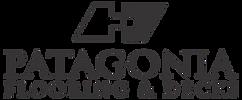 Logo Patagonia negro.png