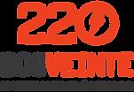 Logo 220 negro.png