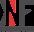 Logo Nico Foresi color.png