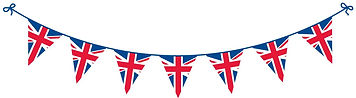 union-jack-bunting-clipart-11.jpg