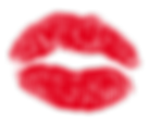 png-red-lips-lips-kiss-png-image-1800.pn