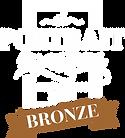 BRONZE - TPM 2021 Image Award (wht).png
