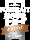 BRONZE - TPM 2021 Image Award Distinctio
