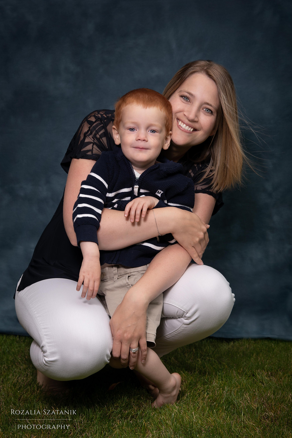 mother-son-family-photography-photo-session