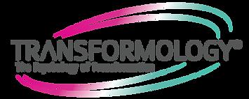 Transformology tag.png