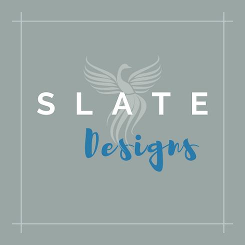 Slate Designs V3 (1).png