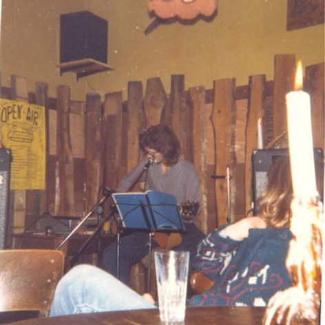 Borke, 1981